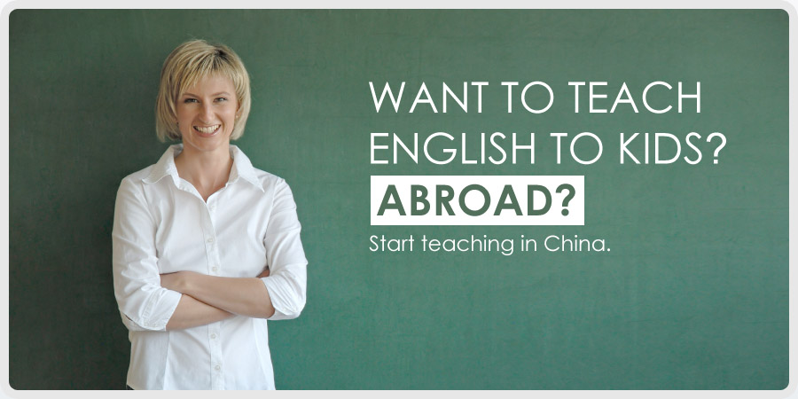 english asian teaching to